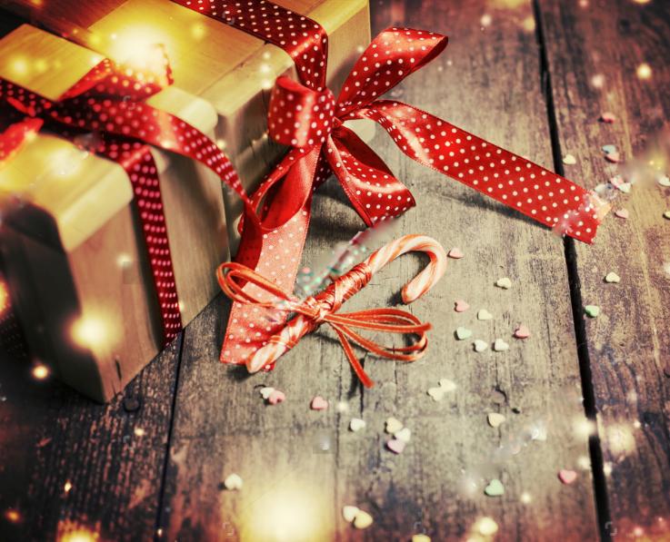 Une idée pour illuminer Noël !